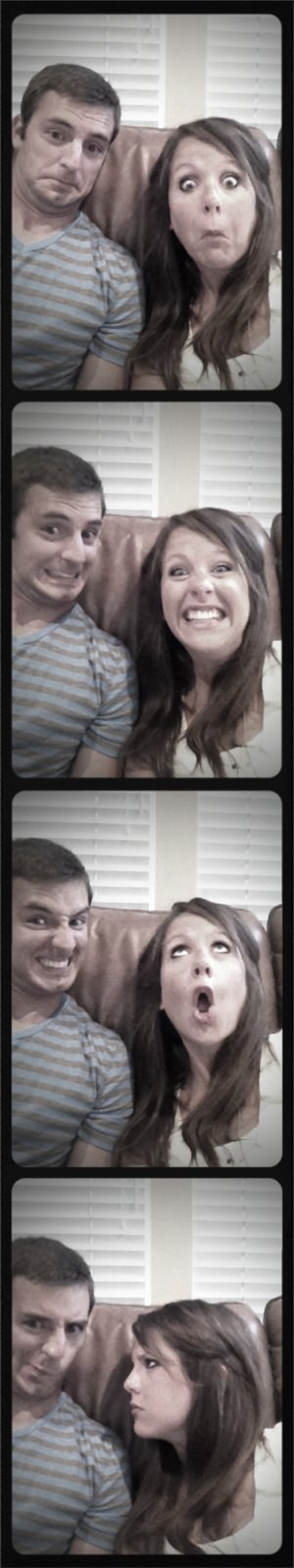 Pocketbooth 11 07 23 19 47 31