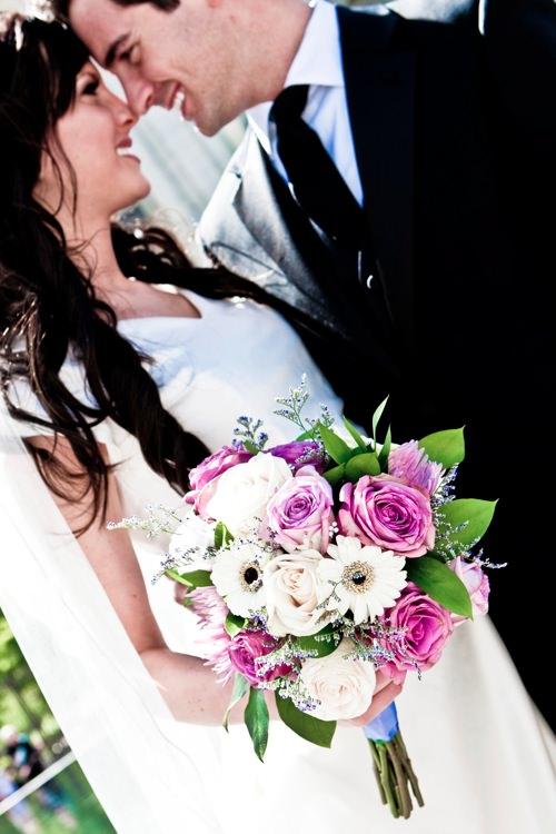 Wedding 6553
