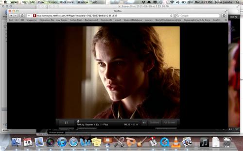 Screen Shot 2011 09 19 at 8 23 59 PM