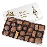 SeesCandies1