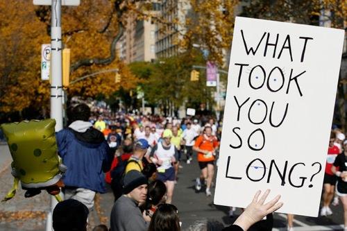 ING+New+York+Marathon+DnIOVy5l7OUl