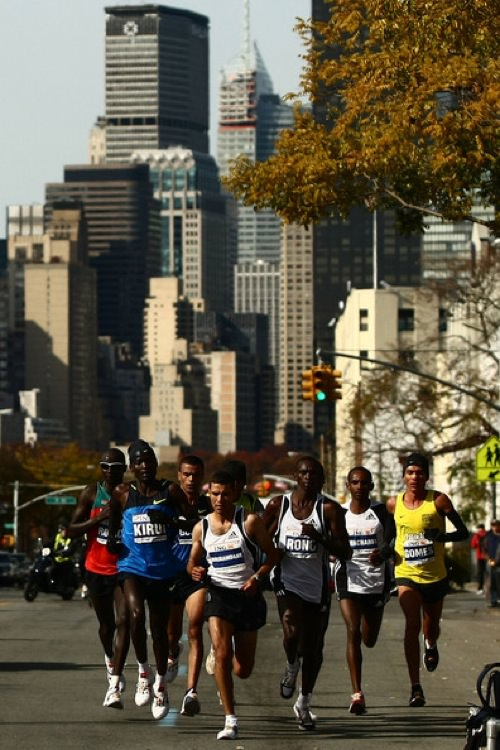 ING+New+York+Marathon+VtelWTnFqQIl