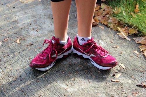 best mizuno shoes for walking everyday zaragoza time