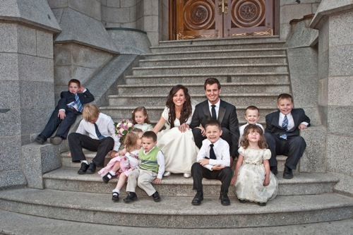 Wedding 6398