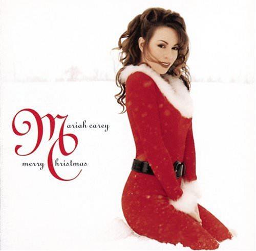 mariahchristmas - Girl Stuff For Christmas
