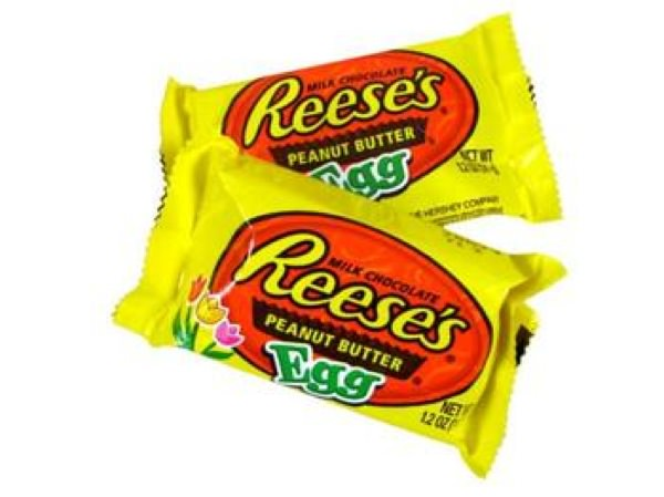 Polls easter reeses pb egg 5558 897053 poll xlarge