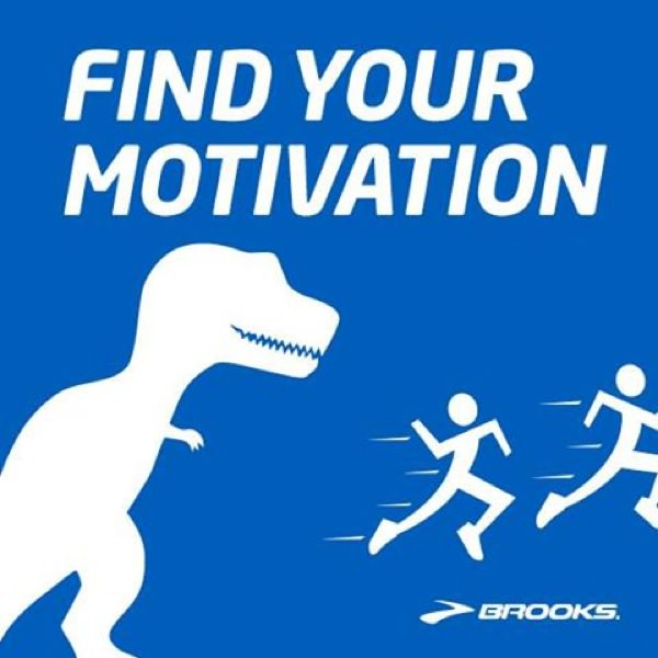 Find your motivation, 13 signs that you are addicted and ...