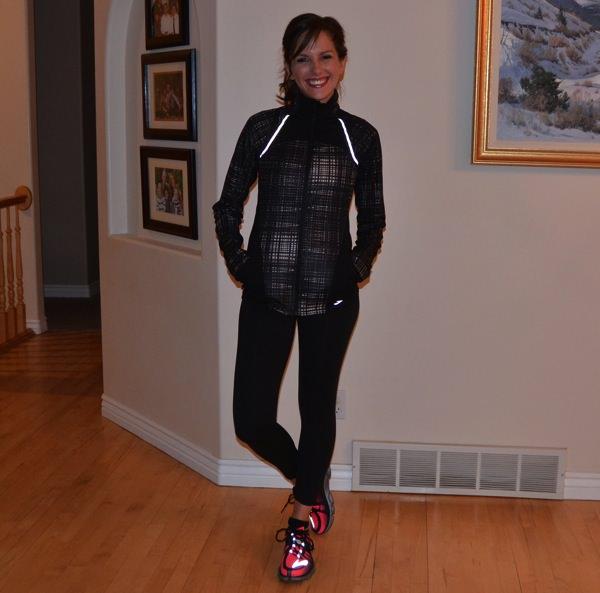 961d64331ed4 Winter running clothes