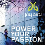 Jay Bird Sport