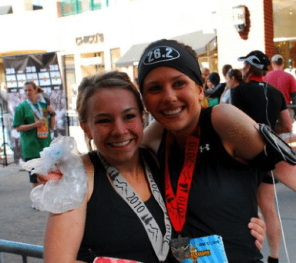 Screen Shot 2015 01 14 at 10 02 23 PM