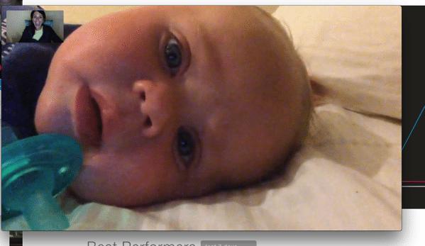 Screen Shot 2015 05 27 at 8 49 10 PM