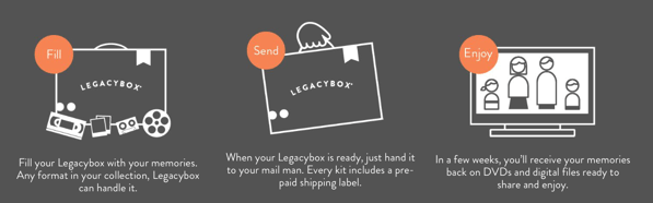 Screen Shot 2015 09 14 at 4 44 30 PM