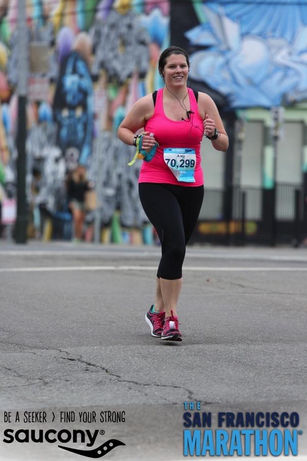 Race 2167 photo 39758921