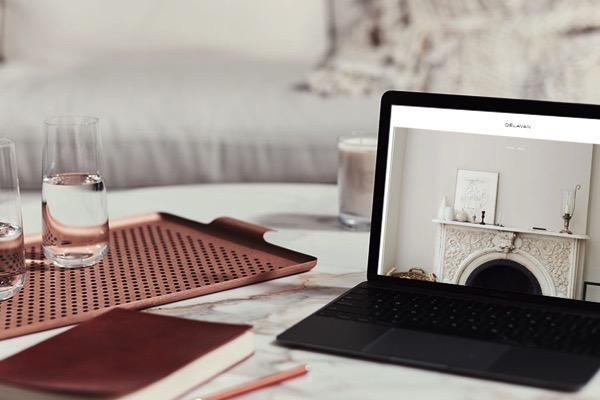 Bloglovin images interior design 900x600