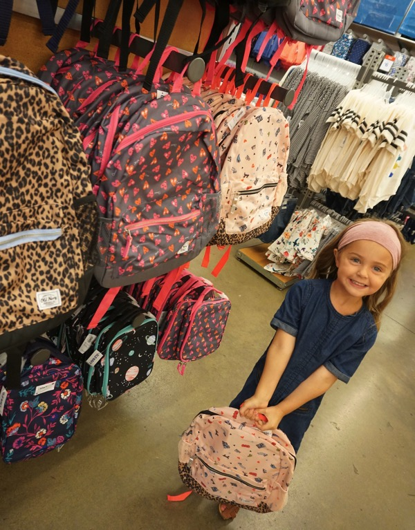 How To Save Money Wyour Back To School Shopping A 200 Giveaway