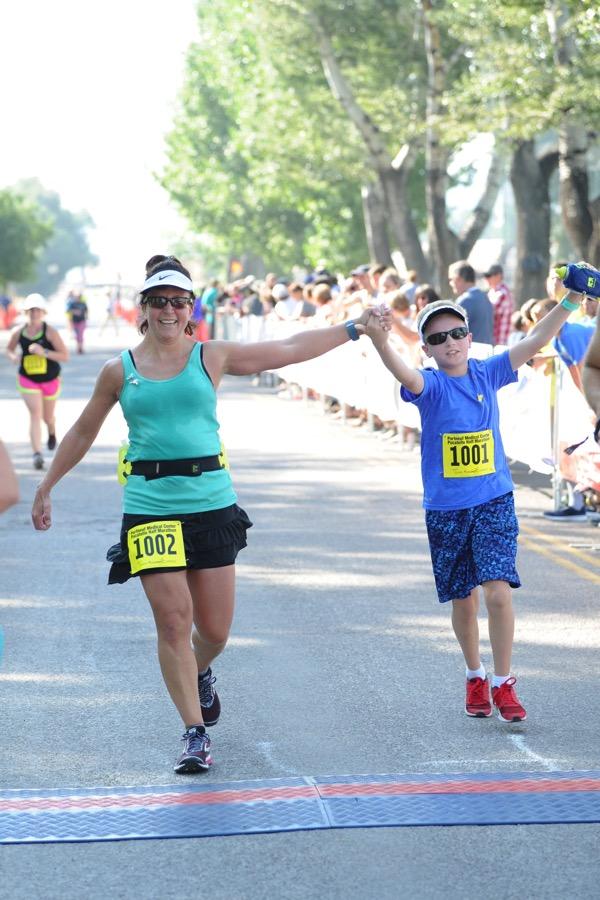 Marathon 3139