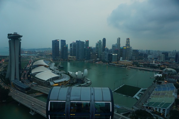 Singapore 2015 378