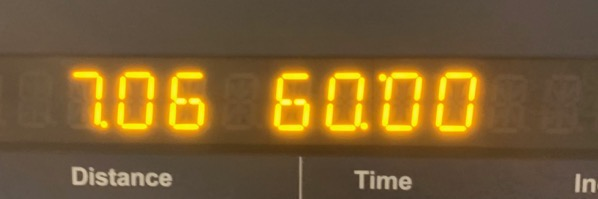 IMG 6346