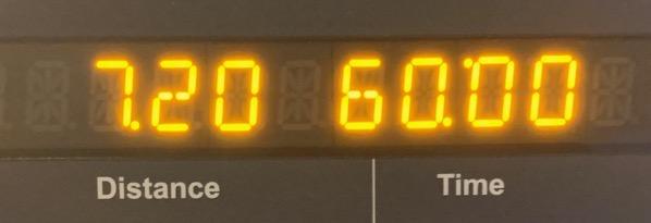 IMG 6349