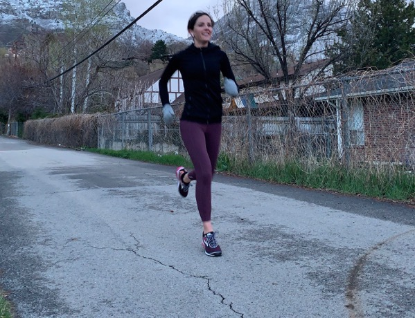 What i am packing friday favorites the hungry runner girl