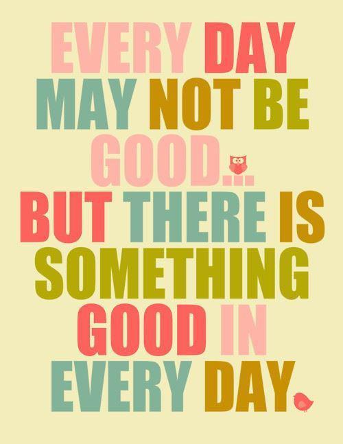Positive11