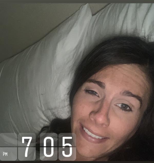 Screen Shot 2020 06 21 at 7 14 38 AM